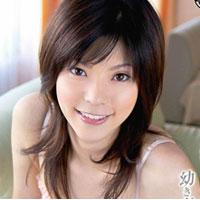 ジャパニーズピーチガール Vol.15 : 片瀬くるみ