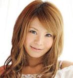 ②天性エロ女優の素顔 : 鈴木なつ