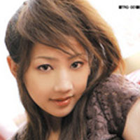 【無修正】トラトラゴールド Vol.1 : 姫川りな