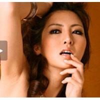 リア充女優の膣ぶっこわし:七瀬ジュリア
