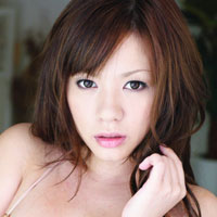【無修正】カミカゼプレミアムVol58 爆発的人気七瀬ゆうり