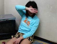 【無修正】眠剤事件簿FILE001 三原佳奈