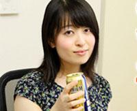 お酒を飲むと全裸になりたくなる熟女 薫さんは飲むと脱ぎたく 宮代薫 26歳