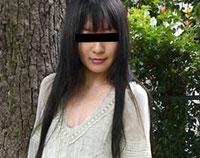 天然むすめ 素人ガチナンパ ~友達と待ち合わせの女の子をナンパしました~ 遠山しおん 22歳