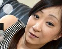 人妻斬り 林敦美 44歳