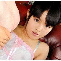 【アナル 無修正 動画】密室で濃厚陵辱され中出しされてしまう童顔美女進藤みか!