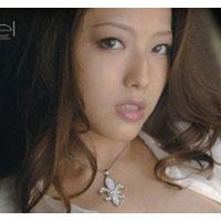【花井メイサ 無修正 動画】超S級爆乳ハーフ美女が中出しされて濃厚精子をタラーリw