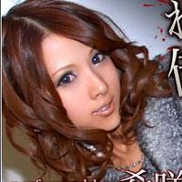 わたし、アナルで借金返します。Vol.01 希咲エマ