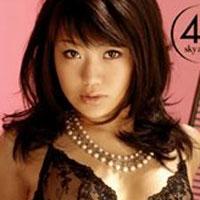 スカイエンジェル Vol.49 : 美咲沙耶
