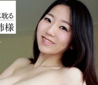 【エロ動画】セフレ達と日替わりSEXに耽る美乳お姉様 江川遥