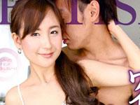 【エロ動画】清楚な美人妻のワイセツ性日記 冴島かおり