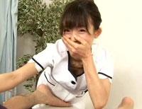 【H動画】M性感 男の潮吹きマッサージサロン4  浅見友紀 竹内紗里奈 楓乃々花 小西まりえ
