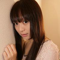 【無修正】餌食牝 太田慶子