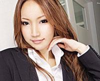【エロ動画】生徒を食べちゃう寸止め女教師 魅麗