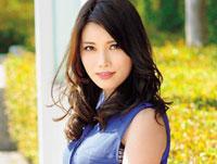 【エロ動画】美人魔女30 なつみ 35歳