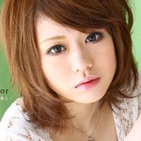 【無修正】THE GIRL NEXT DOOR ~隣の彼女~ 一号室 杉浦彩