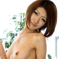 HAMEZO~ハメ撮りコレクション~vol.18 日向ひなた