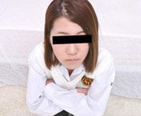 天然むすめ 制服時代 ~まだ、制服を着て遊びに行ってます~ 山田ちか