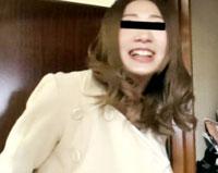 妹の友達が留守中に遊びに来た 藤井彩香
