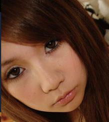 サスケジャム Vol.17 売春白書 008 : 青山みさ, 芹菜ひなた
