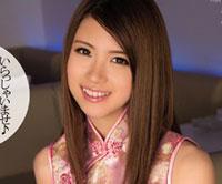 【エロ動画】女子大生ピンサロ嬢 永井希