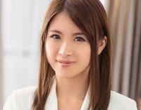 【エロ動画】崖っぷち生保レディの枕営業 永井希