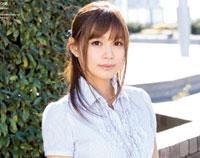 【エロ動画】働くオンナのいいなりSEX 紺野ひかる