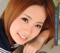 【コスプレ 中出し 無修正】おしゃぶり大好きショートカット受験生が性欲発散!中川美香