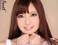 ラフォーレ ガール Vol.54 美女ギャル 本気の生セックス : 真野ゆりあ