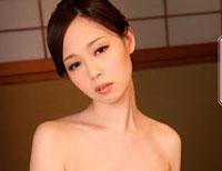 好色妻降臨 Vol.53 : 吉村美咲