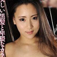 【無修正】レッドホットフェティッシュコレクション Vol.106 : あずみ恋