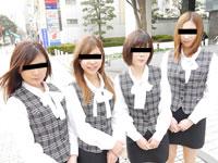 【モロ動画】新入社員歓迎会乱交 後編
