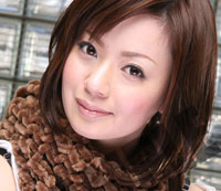 【モロ動画】レッドホットフェティッシュコレクション Vol.56 : 福永ミカ