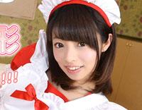 明菜 -ヤラレ人形35-