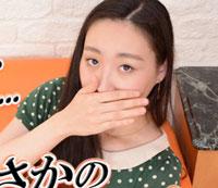 志乃 -実録ガチ面接74-