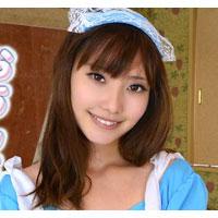 【無修正】ヤラレ人形24 りこ