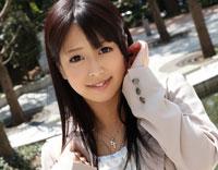 【H動画】G-AREA ちぐさ 20歳 T:164 B:90 W:58 H:94 大学生 東京在住