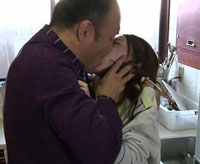 【エロ動画】白昼のレイプ 犯された人妻たち 柳田やよい 桐原あずさ