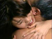 【エロ動画】禁親相姦の匂いがする 母/妹/姉 東条美菜、園村小春、風見京子、早坂めぐ