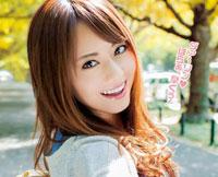【エロ動画】あっきーと最っ高のデートをしよう! 吉沢明歩