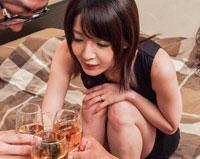 【エロ動画】人妻のヤリ部屋~密室欲情交尾~ 人妻女雀士 雪菜