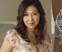 【エロ動画】近親相姦 母と息子の肉欲交尾 伊織涼子
