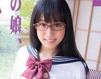 【エロ動画】その娘、爆乳につき4 ~狙われたJカップ111cm~ 塚田しおり