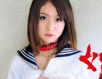 【エロ動画】娘の爆乳は一見にしかず2 Hカップ100cm かえで