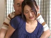 【H動画】不倫。背徳の接吻とセックス 前編 竹内紗里奈