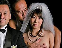 【エロ動画】中年男の夢を叶えるセックス やりたい放題! 京本かえで あだちももこ 相武梨沙 桜沢まひる