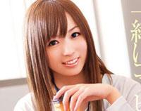 【エロ動画】ハナザカリOLシリーズ 9 御茶ノ水 出版会社OL