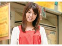 【エロ動画】近所で評判のちょっとHなバイト女子校生 春咲あずみ