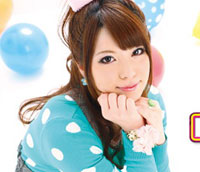 【エロ動画】ロリ★プチ 元ジュニアモデル 上原亜衣