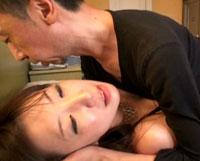 【エロ動画】世界弾丸ハメドラー TANGO・地球の裏側で愛を踊る 真奈美 (千紘真奈美)